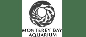 monterey-bay-logo