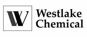 westlakechemlogo